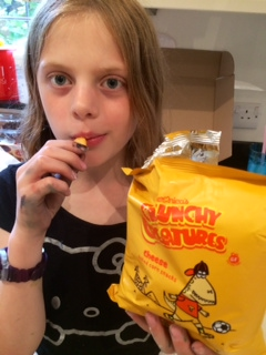 veronicas-snacks