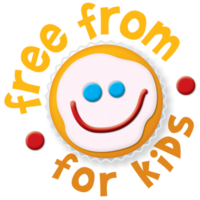 free-from-for-kids