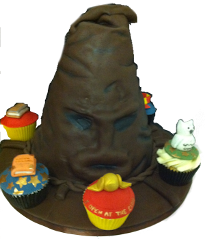 celebration-cakes-for-all