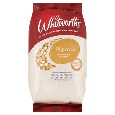 popcorn-a-naturally-gluten-free-treat