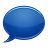 Jassy's Reviews